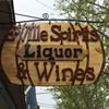 E-Ville Spirits and Wines
