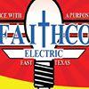 Faithco Enterprises, Inc.