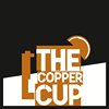 The Copper Cup DM
