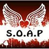 The SOAP Project