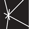Kendle Design Collaborative