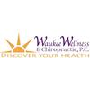 Waukee Wellness & Chiropractic