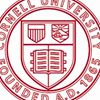 Cornell Cooperative Extension of Columbia and Greene Counties