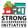 Strong Neighborhoods Initiative OKC