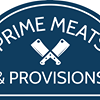 Prime Meats & Provisions