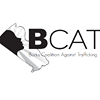 BCAT Bucks Coalition Against Trafficking