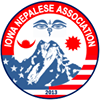 Iowa Nepalese Association