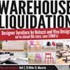 Viva Design Furniture & Natuzzi Furniture