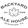 Backyard Ale House