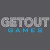 Getout Games Provo