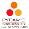 Pyramid Packaging Inc
