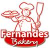 Fernandes Bakkerij