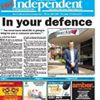 Your Local Independent Newspaper