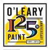 O'Leary Paint Company