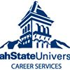 USU Career Services