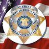 Davis County Sheriff's Office