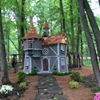 Charmed Playhouses