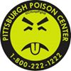 Mr. Yuk - Pittsburgh Poison Center