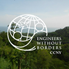 Engineers Without Borders-USA CCNY Student Chapter