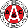 AGC of Oklahoma - Building Chapter