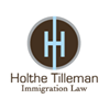Mark Holthe - Lawyer
