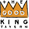 The Good King Tavern