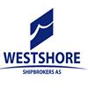 Westshore Shipbrokers