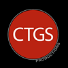 CTGS Productions