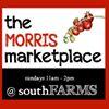 The Morris Marketplace