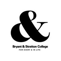 Bryant & Stratton College - Amherst Campus