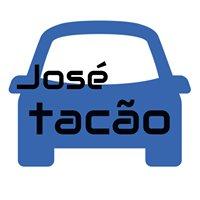 Auto José Tacão