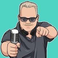 John Hannah's Mobile Music Services