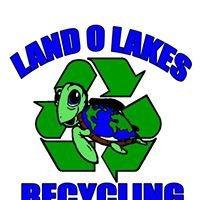 Land O Lakes Recycling-Brooksville