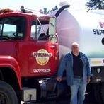 Suburban Septic & Excavating Services, Inc.