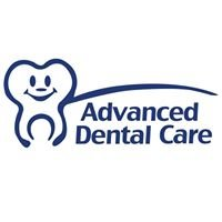 Advanced Dental Care, Quincy