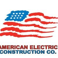 American Electric Construction Company LLC