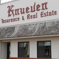 Knueven Real Estate
