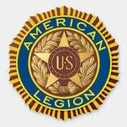 American Legion Post 474