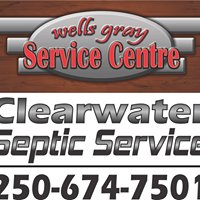 Clearwater Septic Service