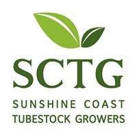 Sunshine Coast Tubestock Growers