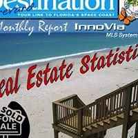 Brevard Home Market Statisitics
