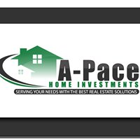 A-Pace Home Investments