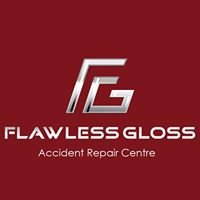 Flawless Gloss - Accident Repair Centre, Carrum Downs