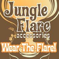 Jungle Flare