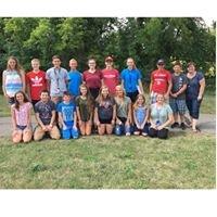Lapeer County Community Foundation YAC