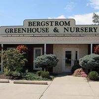 Bergstrom Greenhouse & Nursery