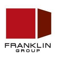 Franklin Group