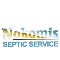 Nokomis Septic Tank Service I, Inc