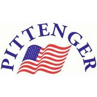 Pittenger Paving and Excavating, Inc.