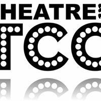 Theatre At TCC